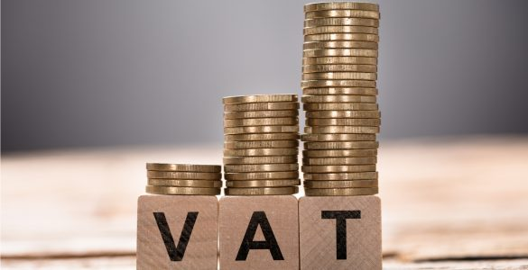 UAE Vat & Penalties